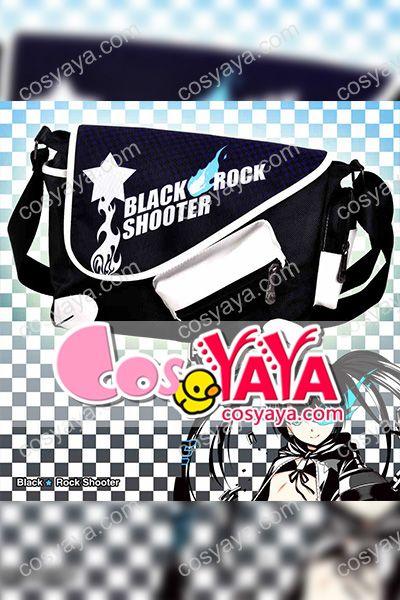 ブラックロックシューターBRSショルダーバッグ
