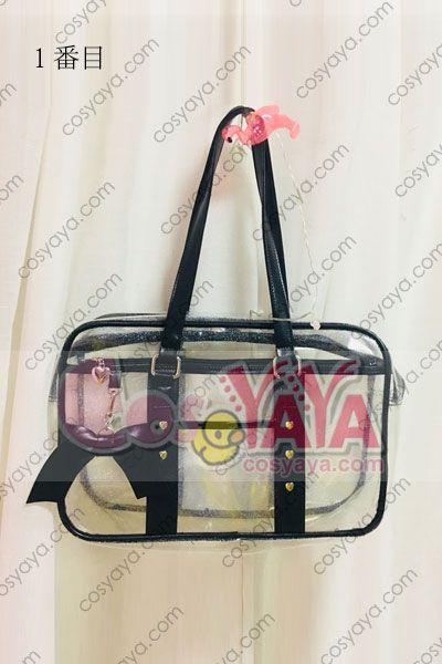 スクールバッグ 可愛い 安価