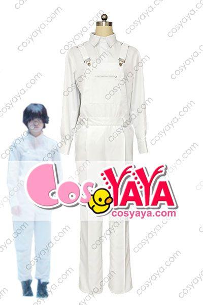 欅坂46 Student Dance 衣装販売