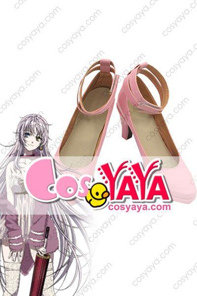 K ネコ 靴