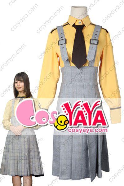 日向坂46 こんなに好きになっちゃっていいの 制服