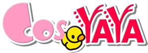 cosyaya.com